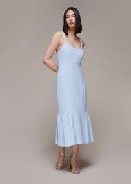Sarah Bridesmaid Dress