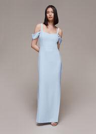 Lucy Bridesmaid Dress