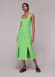 Noelle Lace Dress
