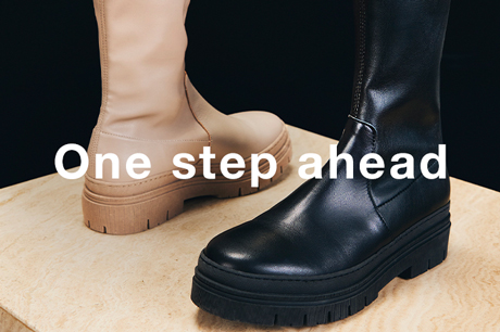 Boots_Shoes_WW