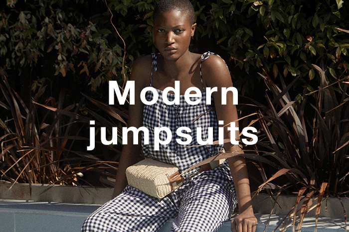 Jumpsuits_Clothing_WW